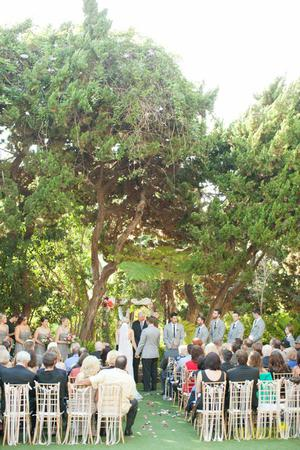 San Diego Botanic Garden Venue Encinitas Price It Out