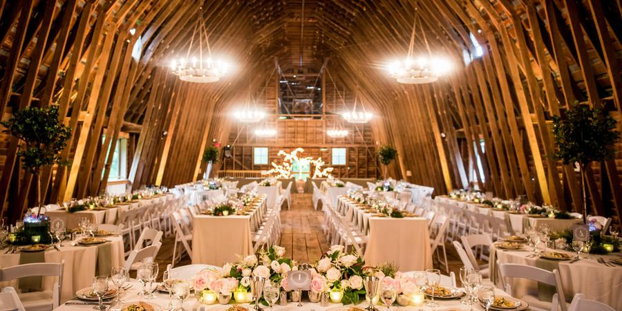 The Inn At Mount Vernon Farm Venue Sperryville Price It Out