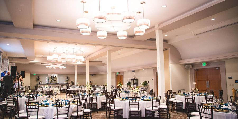 Culpeper Center wedding Northern Virginia