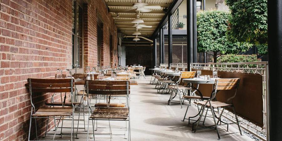 Jct Kitchen Bar Venue Atlanta Get Your Price Estimate