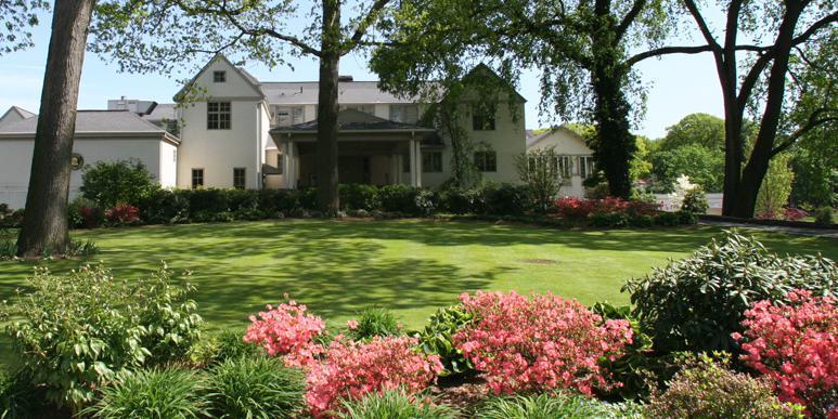 Pelham Country Club wedding Westchester/Hudson Valley