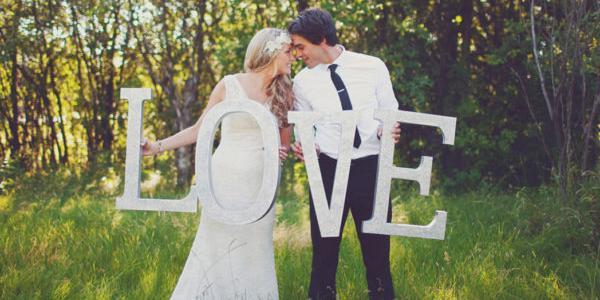 Pelton Vacation Rental wedding Southern Oregon