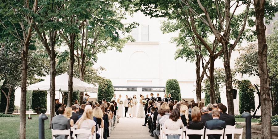 Minneapolis Institute of Art wedding Minnesota