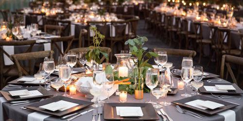 Arrannmore Farm & Polo Club wedding Chicago