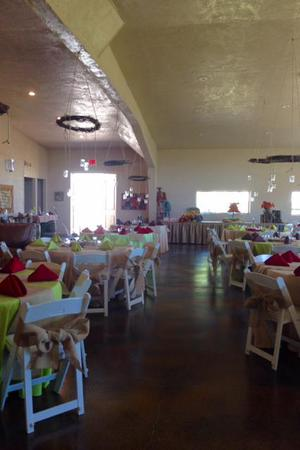 Mountain View Farm wedding Boulder/Fort Collins