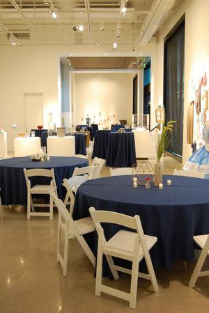 108 Contemporary wedding Tulsa