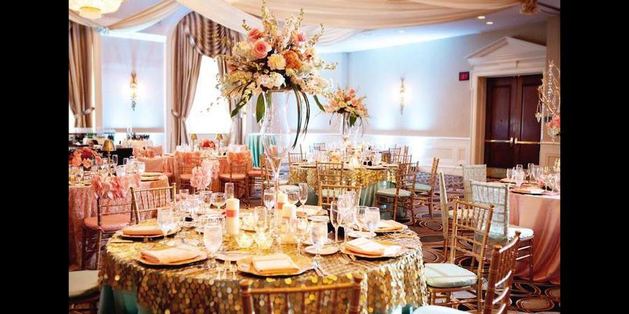 The Seelbach Hilton Louisville Weddings Get Prices For