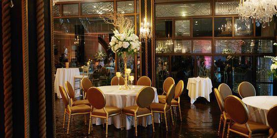 NorthRiver Yacht Club wedding Birmingham