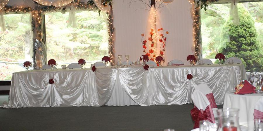 Shaker Farms Country Club wedding Western Massachusetts