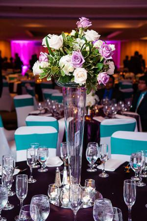 DoubleTree by Hilton Raleigh-Brownstone-University wedding Raleigh/Triangle