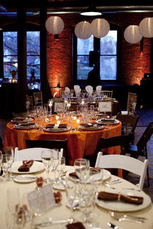 Rivermill at Dover Landing wedding Merrimack
