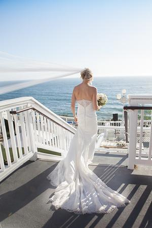 Occasions at Laguna Village wedding Orange County