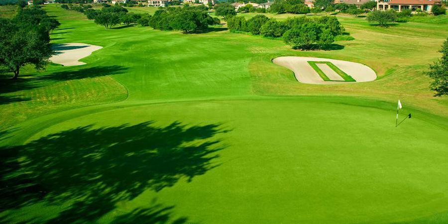 Falconhead Golf Club wedding Austin