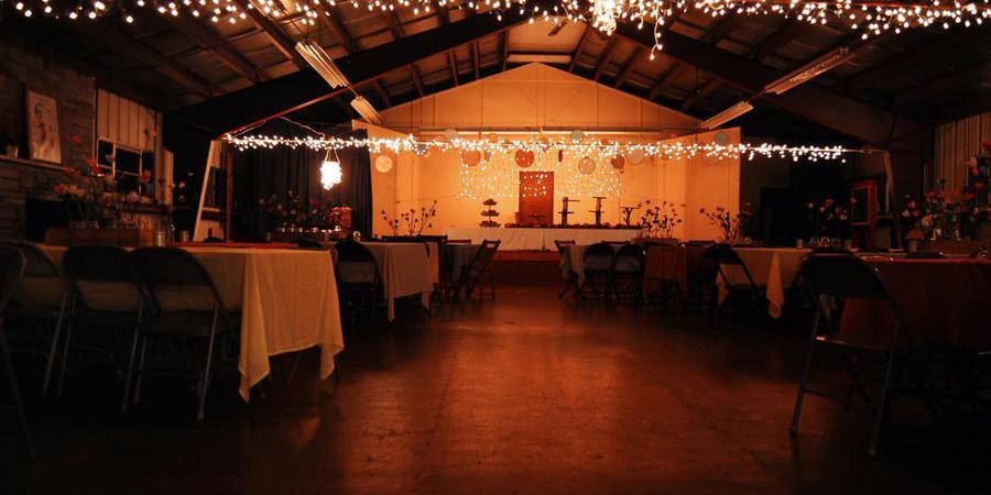 Vermont Grange Center wedding Vermont
