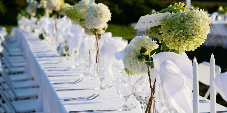 James Charles Winery & Vineyard wedding Northern Virginia