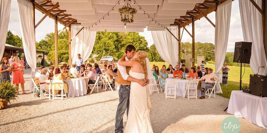 Five Dollar Farm Weddings Get Prices For Wedding Venues In Ga