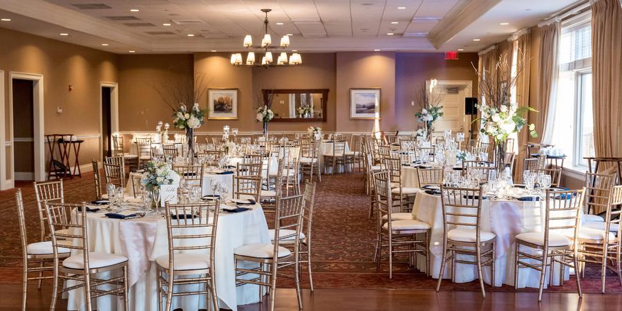 Arrowhead Golf Club Venue Wheaton Get Your Price Estimate