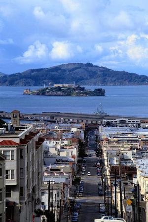 Holiday Inn Golden Gateway wedding San Francisco