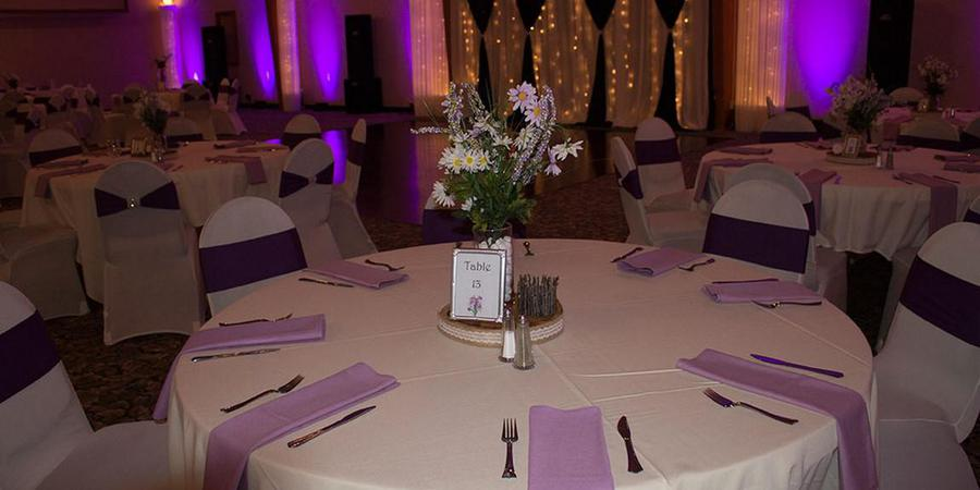 Jones Crossing Banquet and Event Center wedding Indianapolis/Central Indiana
