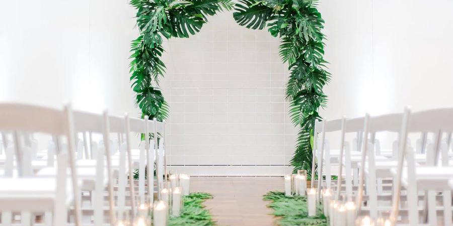 The Blaisdell wedding Minnesota