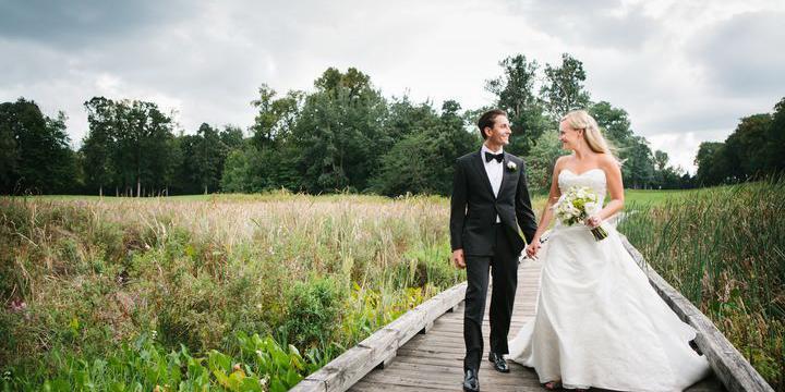 Bearpath Golf And Country Club wedding Minnesota