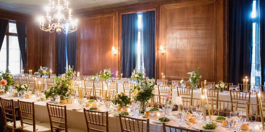Alder Manor wedding Westchester/Hudson Valley