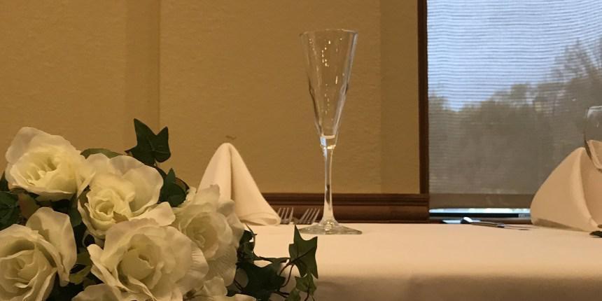 Fairways Of Woodside Golf Course wedding Milwaukee