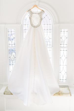 The Danforth wedding Maine