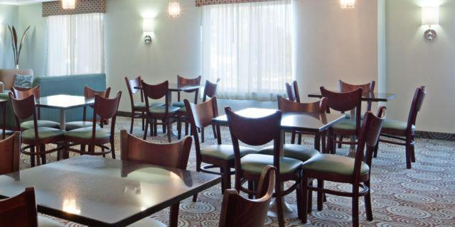 Holiday Inn Express Suites Meriden wedding New Haven