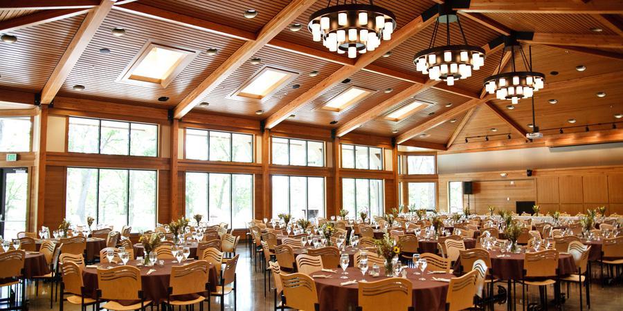 Silverwood Park wedding Minnesota