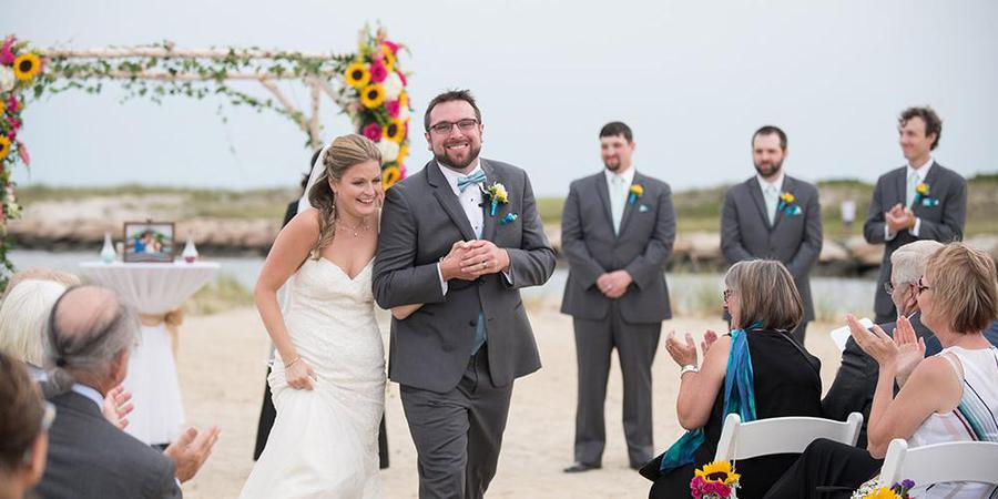 Red Jacket Beach Resort | Venue, South Yarmouth | Price it out