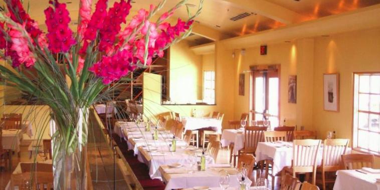 Seasons Rotisserie & Grill wedding New Mexico
