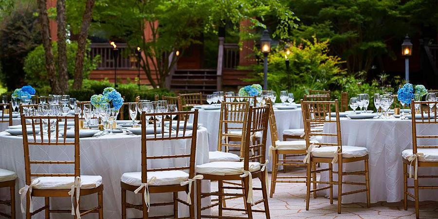 Montgomery Marriott Prattville at Capitol Hill wedding Birmingham