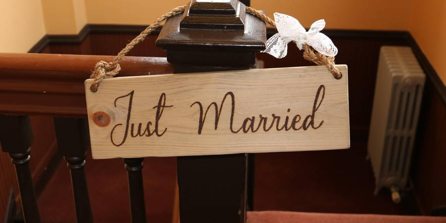 The Old Manassas Courthouse wedding Northern Virginia