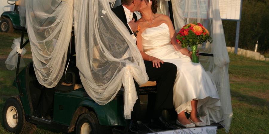 Brookwood Camps wedding Westchester/Hudson Valley