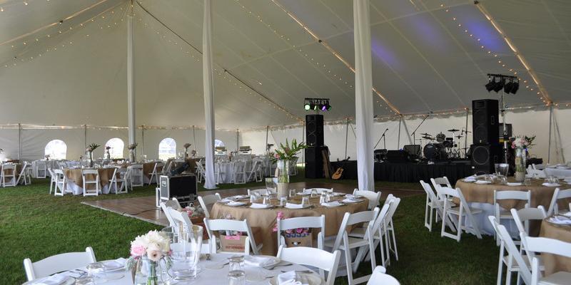 Legacy By The Sea wedding Northwest Florida