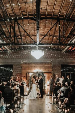 The Hudson Weddings Get Prices For Wedding Venues In Ks