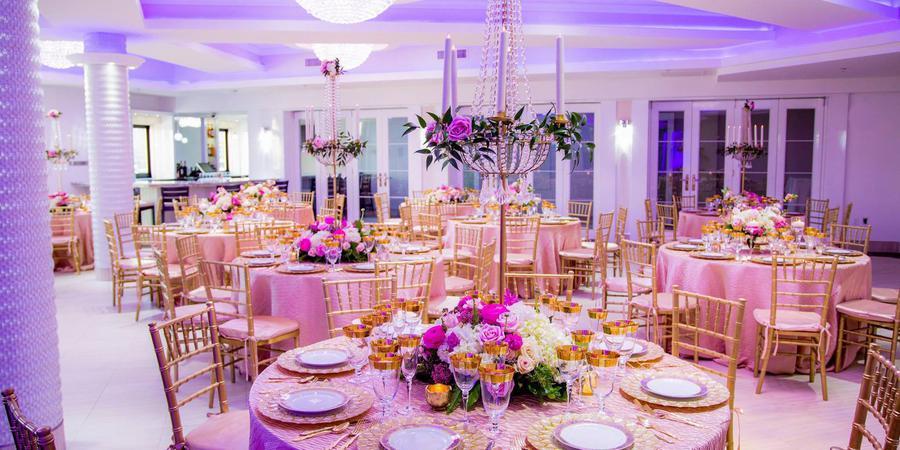 Skyline at Waterplace wedding Providence/Northern Rhode Island