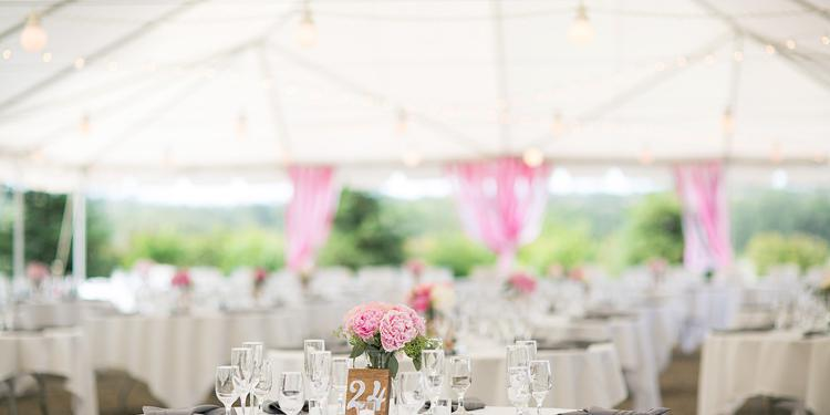Heart S Ranch wedding Redding