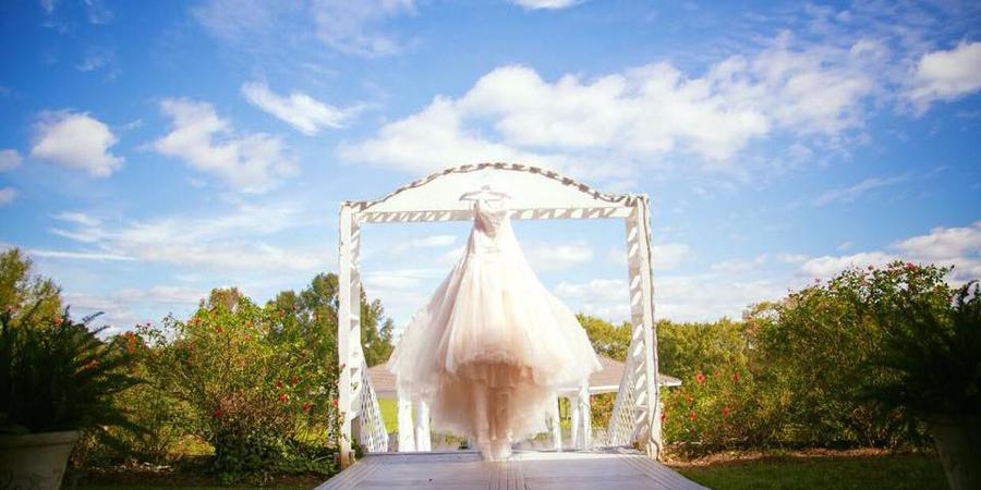 Castle Hill Pavilion LLC wedding Mississippi