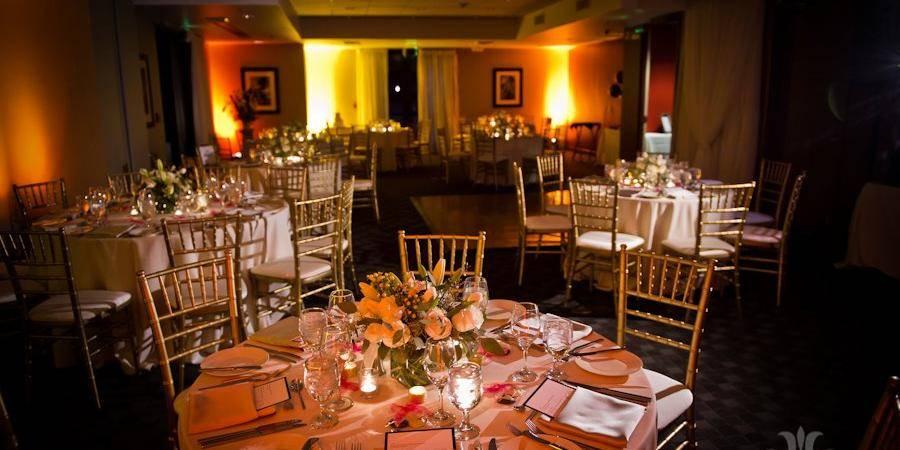 Amara Resort and Spa wedding Sedona/Flagstaff