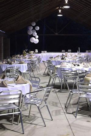 Lake Arrowhead wedding Wausau
