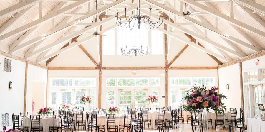 Riverdale Manor wedding Philadelphia