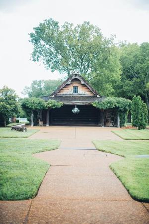 Legacy Farms wedding Nashville