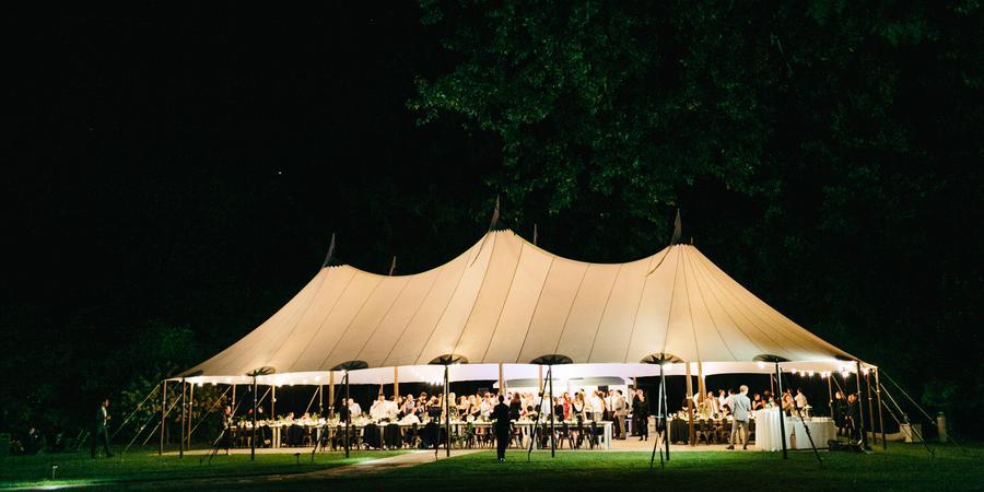 Hasbrouck House (NY) wedding Westchester/Hudson Valley