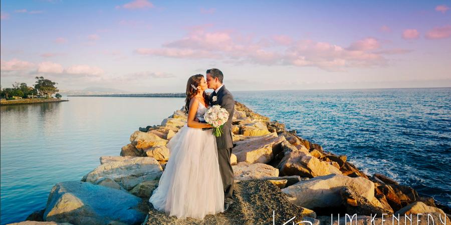 aefe3277ea Aventura Ocean Club Weddings | Get Prices for Wedding Venues in CA