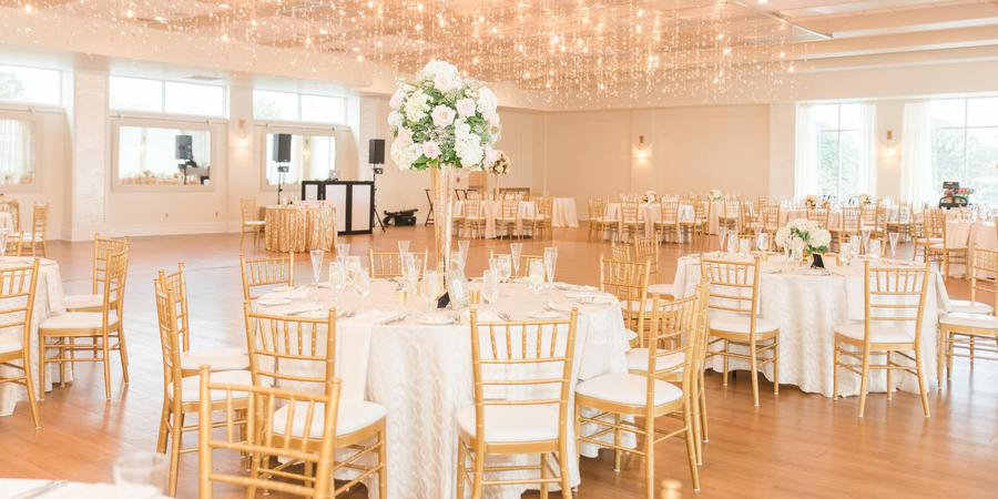 The Atlantic Resort Newport wedding Coastal Rhode Island