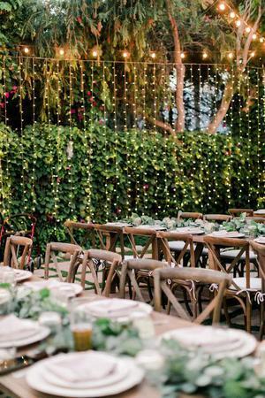 Download Rincon Beach Club Santa Barbara Wedding Gif
