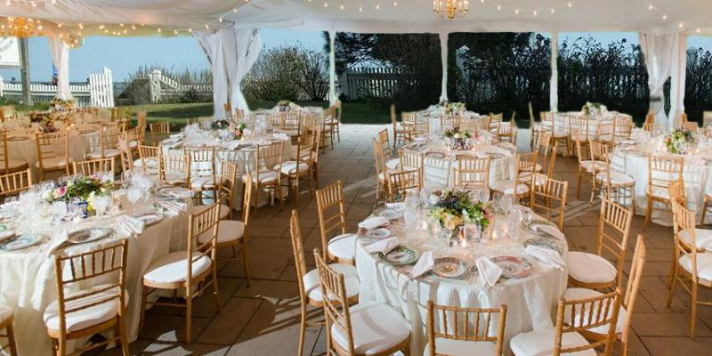 H2o Waterfront Venues Weddings Get Prices For Wedding