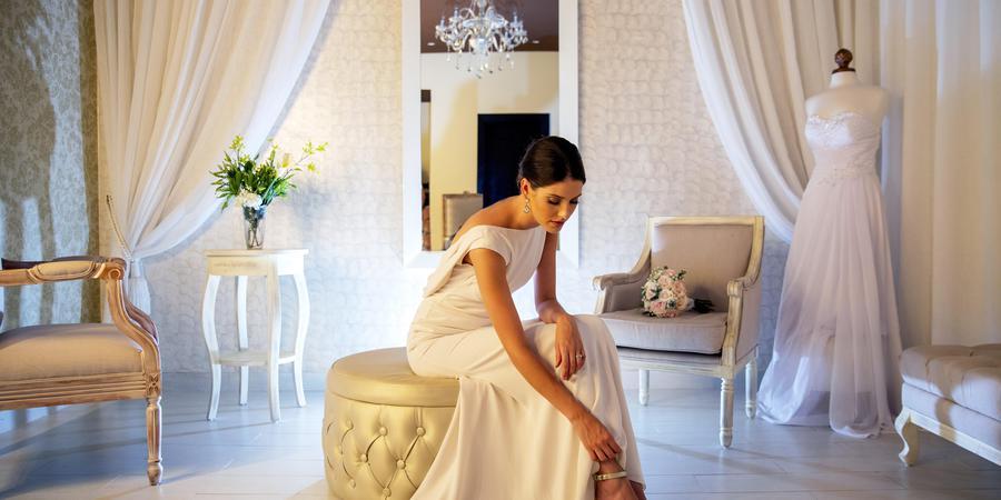 Royalton Punta Cana Resort & Casino wedding Dominican Republic